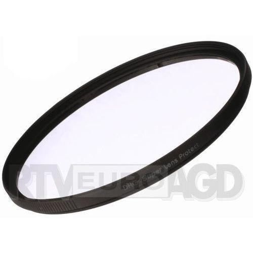 Marumi  filtr protect 58 mm super dhg