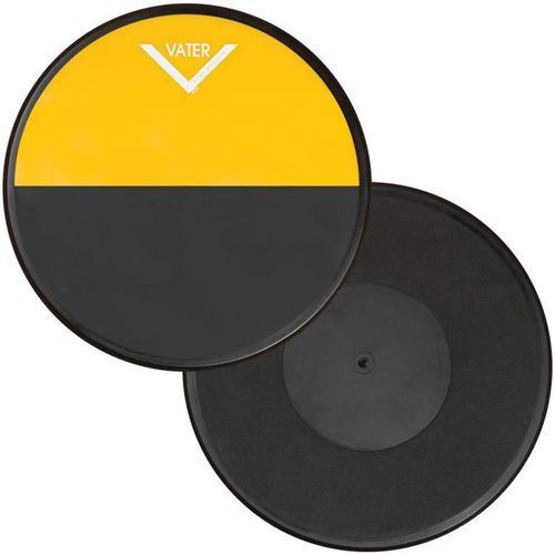 12 chop builder pad split vcb12s2 marki Vater