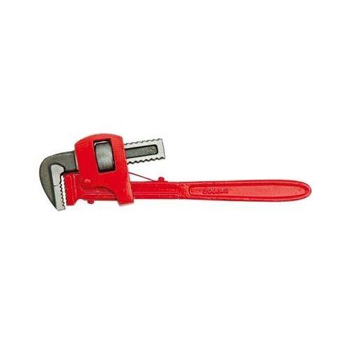 Klucz do rur stillson 300mm / 55300 / - zyskaj rabat 30 zł marki Vorel