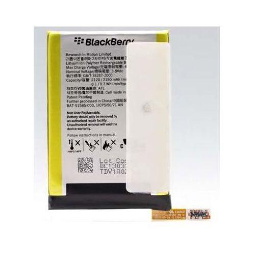 Blackberry Bateria q5 bat-51585-103 2180mah