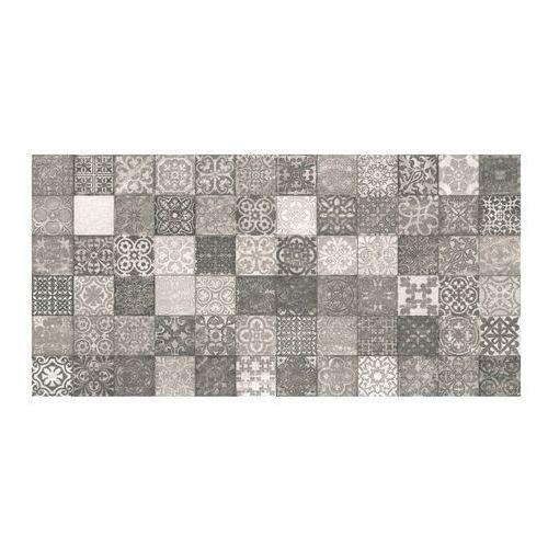 Ecoceramic Gres safari 30,3 x 61,3 cm mozaika perla 1,3 m2 (8429991239466)