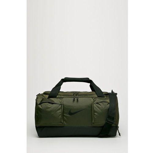 Nike - torba/walizka ba5543