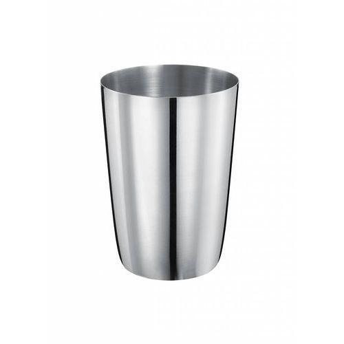 Shaker do koktajli | różne wymiary | 0,5 l - 0,7 l marki Tom-gast