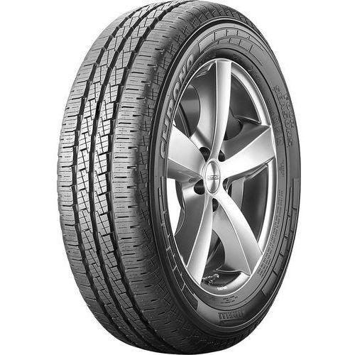 Pirelli Chrono Four Seasons 215/65 R16 109 R