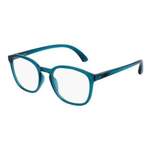 Okulary korekcyjne pu0080o 006 marki Puma