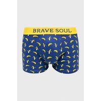 Brave soul - bokserki bananas (3-pack)