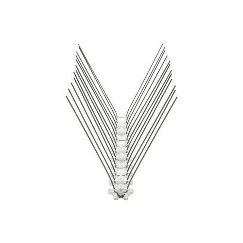 Kolce na ptaki avik r40 marki Kolce na gołębie