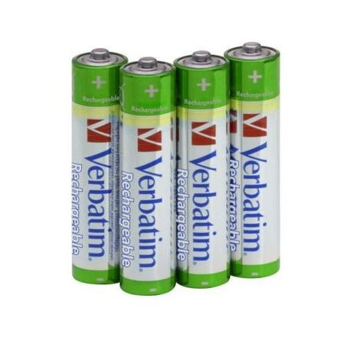 Akumulator 49942 marki Verbatim