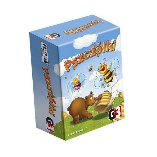 Pszczółki (5902020445807)