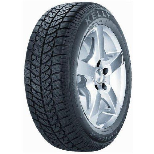 Kelly WINTER ST 185/60 R14 82 T