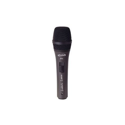 Prodipe TT1 Lanen mikrofon dynamiczny z wyłącznikiem, D123-57535