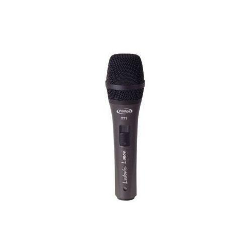 Prodipe TT1 Lanen mikrofon dynamiczny z wyłącznikiem
