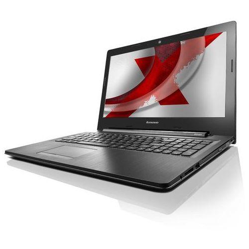 80E301XRPB  marki Lenovo - notebook