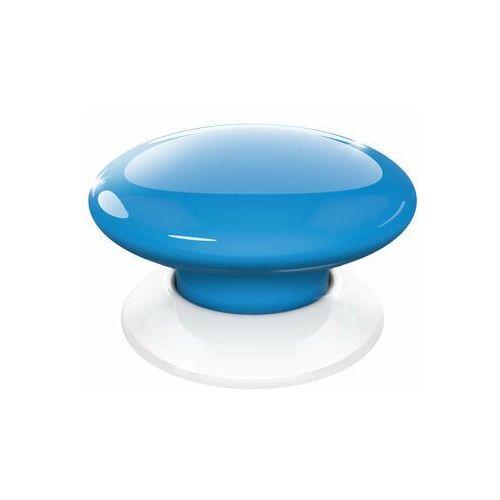 Fibaro Przycisk the button niebieski