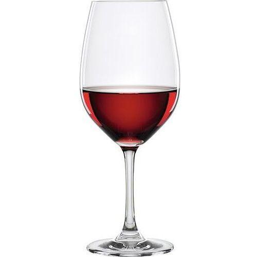 Kieliszek do bordeaux Winelovers, 4098035