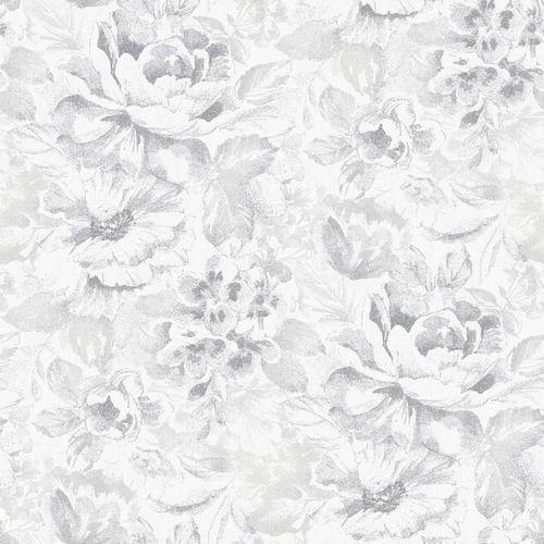 G56299 Tapeta Galerie kwiaty Anthologie 2020, G56299
