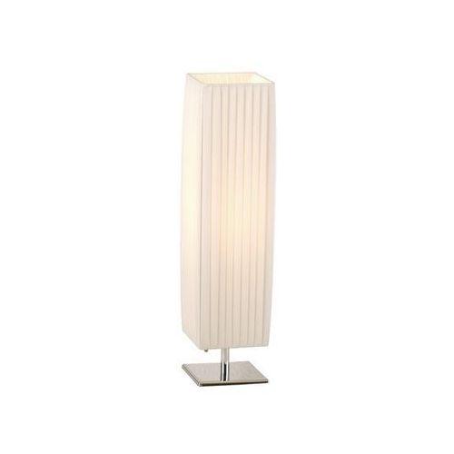 Globo 24661 - Lampa stojąca BAILEY 1xE27/40W/230V (9007371176700)