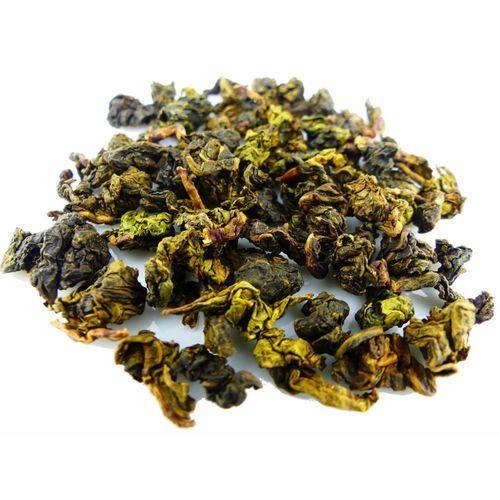 Herbata Czerwona Milk Oolong 100g