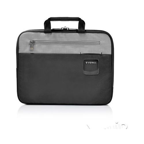 Torba na laptopa contempro sleeve - black marki Everki