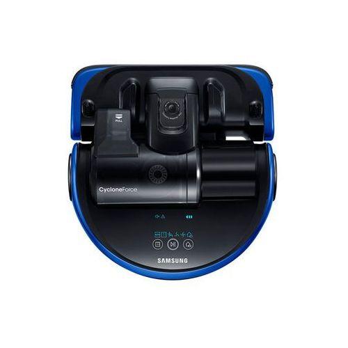 VR20K9000UB marki Samsung - odkurzacz
