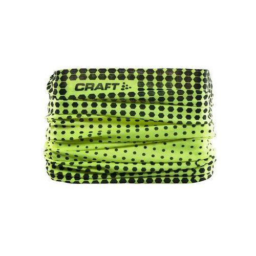 Craft 1904092 aw17 neck tube xc - bandamka 2851-one size