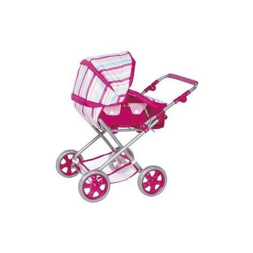 Artyk Natalia wózek dla lalek (5901811112447)