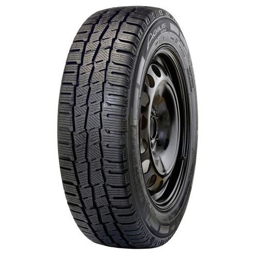 Michelin AGILIS ALPIN 215/75 R16 116 R
