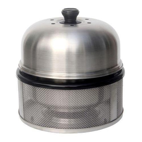 Landmann Przenośny grill węglowy cobb premier - 11807