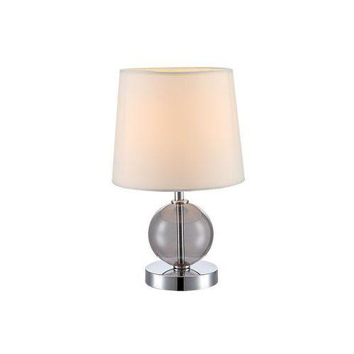 21665 - lampa stołowa volcano 1xe14/40w/230v, marki Globo