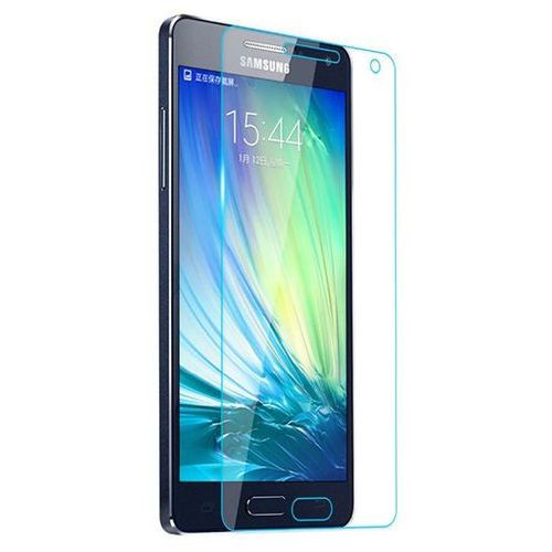 Szkło hartowane do Samsung Galaxy A7