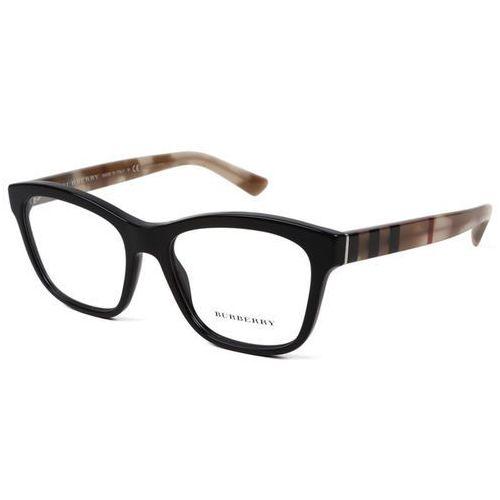 Burberry Okulary korekcyjne be2227 3600