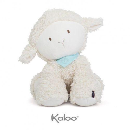 owieczka waniliowa duża 45 cm kolekcja les amis marki Kaloo
