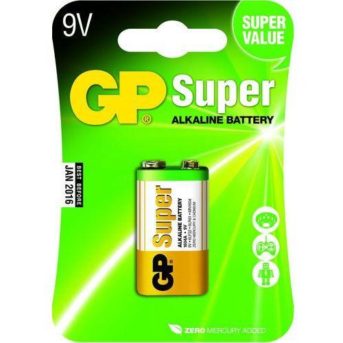 Bateria GP 1604A (4891199002311)