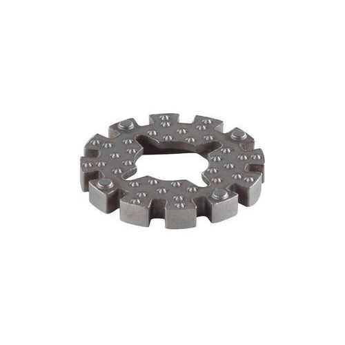 Wolfcraft Adapter 25 mm 3985000 (4006885398504)