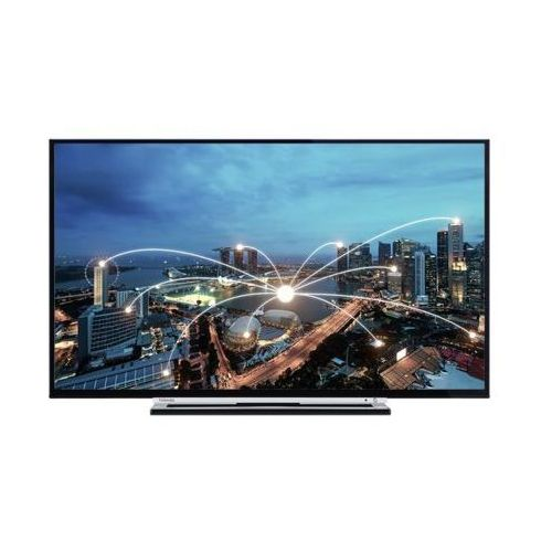 TV LED Toshiba 43L3763