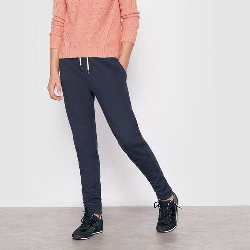 Spodnie dresowe 10-16 lat