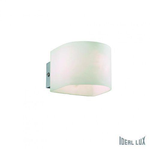 Ideal Lux 035185 - Kinkiet PUZZLE 1xG9/40W/230V