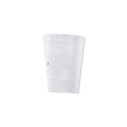 Eglo 91856 - Kinkiet CAPRICE 1xE27/60W/230V, 91856