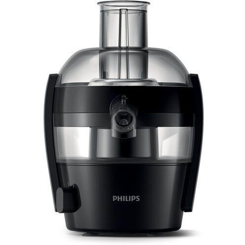 Philips HR 1832