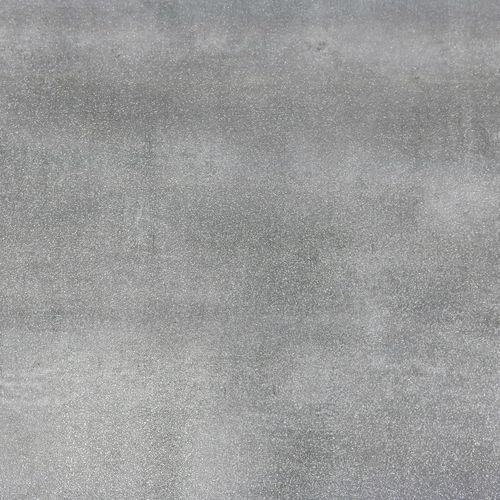 Netto plus Stardust cemento ankara 60×60 gat i