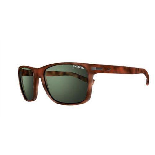 Julbo Okulary słoneczne wellington j481 polarized 9247