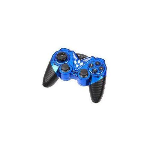 Gamepad  x7-t3 hyperion usb/ps2/ps3 marki A4tech