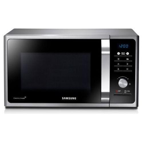Samsung MG23F301TAS, MG23F301TAS/EO
