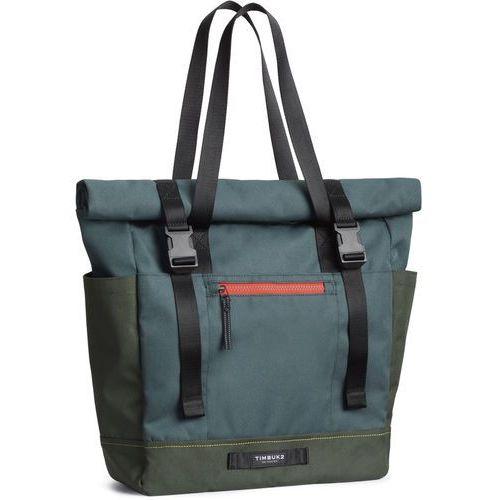 Timbuk2 forge plecak 22l petrol 2018 plecaki szkolne i turystyczne (0631364553057)