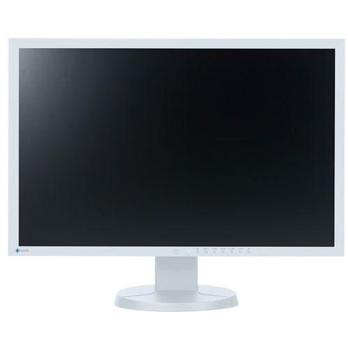 LCD Eizo EV2416