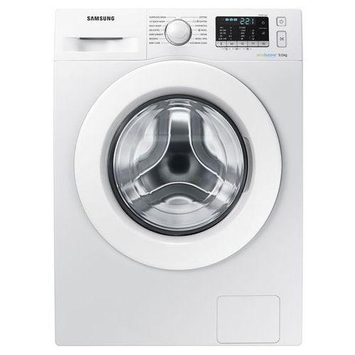 Samsung WW70J5346MA