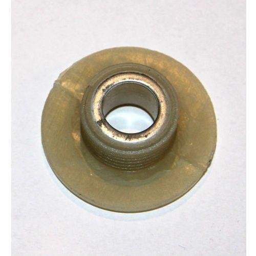 Napęd pompy do piły spalinowej (GTW006) ()