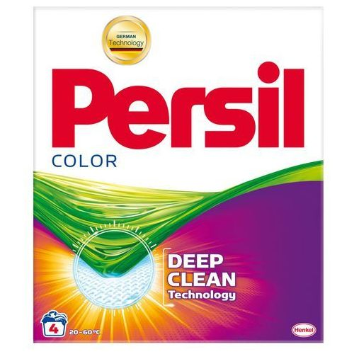 Henkel Proszek do prania persil color 280 g