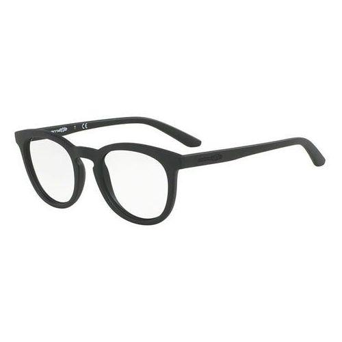Okulary korekcyjne an7120 01 marki Arnette