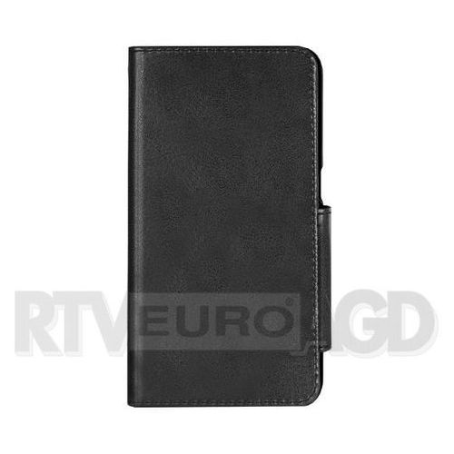 Etui E5 SmartCase Business do Samsung Galaxy J5 Czarny (5900488990709)